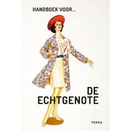 Terra Lannoo Handboek voor de echtgenote