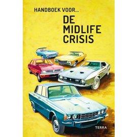 Terra Lannoo Handboek voor de midlife crisis