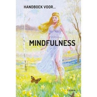 Terra Lannoo Handboek voor mindfulness