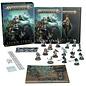 Games Workshop Warhammer Age of Sigmar Storm Strike