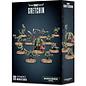 Games Workshop Warhammer 40,000 Orks Gretchin