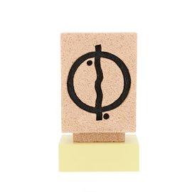 moulinsart Musée Imaginaire - beeld Teken KIH-OSKH
