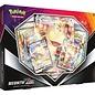 The Pokemon Company Meowth VMAX Special Collection box