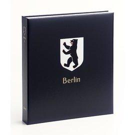Davo LX band Berlijn