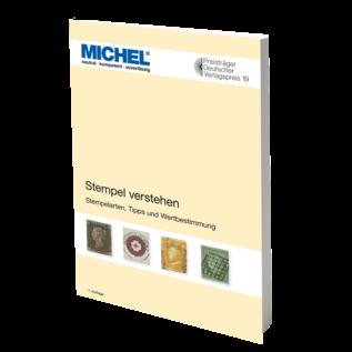 Michel Stempel verstehen - Stempelarten, Tipps und Wertbestimmung