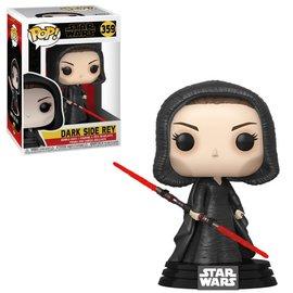 Funko Pop! Star Wars 359 - Dark Side Rey