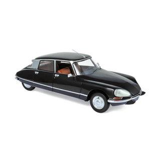 Norev Citroën DS 23 Pallas 1:18