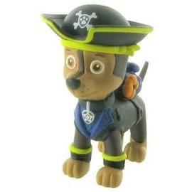 Comansi Paw Patrol Pirate Pups Chase