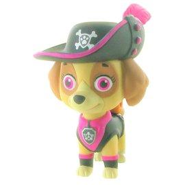 Comansi Paw Patrol Pirate Pups figuur Skye