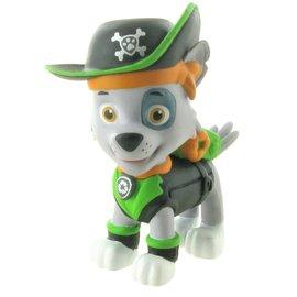 Comansi Paw Patrol Pirate Pups Rocky