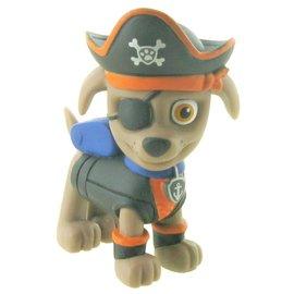 Comansi Paw Patrol Pirate Pups Zuma