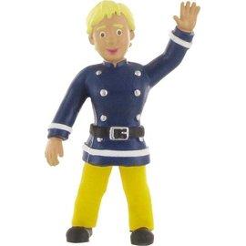 Brandweerman Sam figuur Penny
