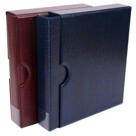 Hartberger Verzamelband & cassette