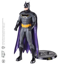 Noble Toys Bendyfigs DC Comics Batman