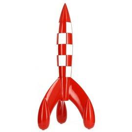 moulinsart Kuifje Raket - 90 cm