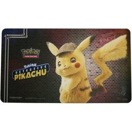 Ultra-Pro Pokémon Detective Pikachu Playmat