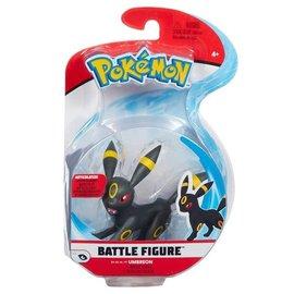 BOTI Pokémon Battle figure Umbreon