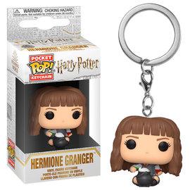 Funko Pop! Keychain Harry Potter - Hermione Granger