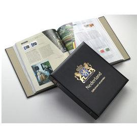 Davo Geïllustreerd Verzamelen album Nederland