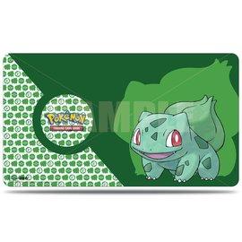 Ultra-Pro Pokémon playmat Bulbasaur