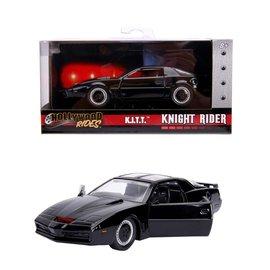 Jada Toys 1/32 Knight Rider K.I.T.T.