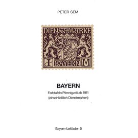 Sem Bayern Leitfaden 5
