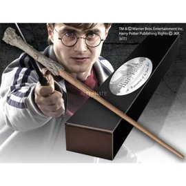 The Noble Collection Harry Potter toverstaf replica