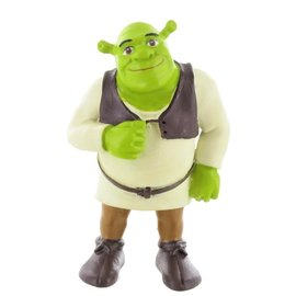 Comansi Shrek figure