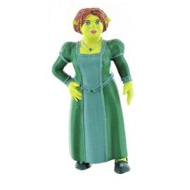 Comansi Shrek figuur Fiona