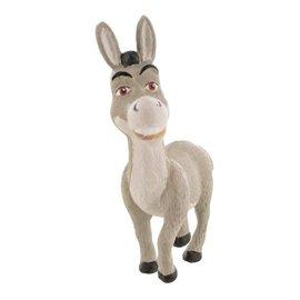 Comansi Shrek figuur Donkey