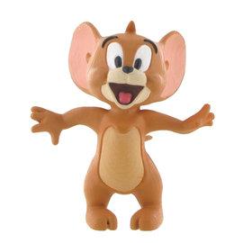 Comansi Tom en Jerry figuur Jerry
