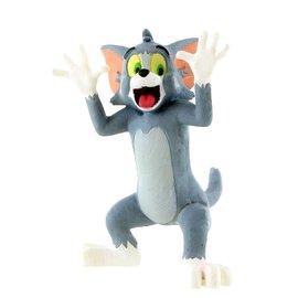 Comansi Tom en Jerry figuur Tom
