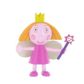 Comansi Ben and Holly's Little Kingdom figuur Holly
