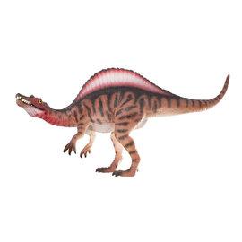 Bullyland Dinosaur - Spinosaurus