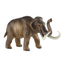 Bullyland Giant mammoth