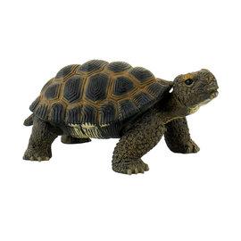 Bullyland Turtle