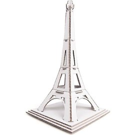 Leolandia Mini Eiffel Tower - bouwpakketje