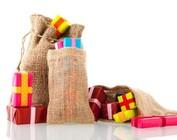 Kleine Geschenkideen unter 10 Euro