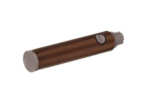 JustFog Batterij 650mAh Brown