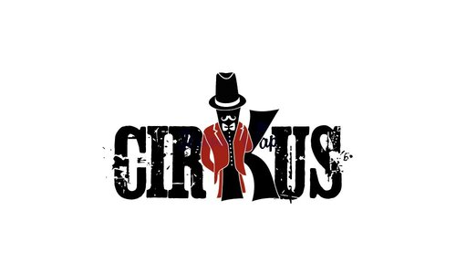 The Authentics Cirkus