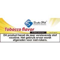 Cartomizer Regular Tabak Zwart 8mg (50)