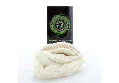 F-5 Premium Supima Cotton