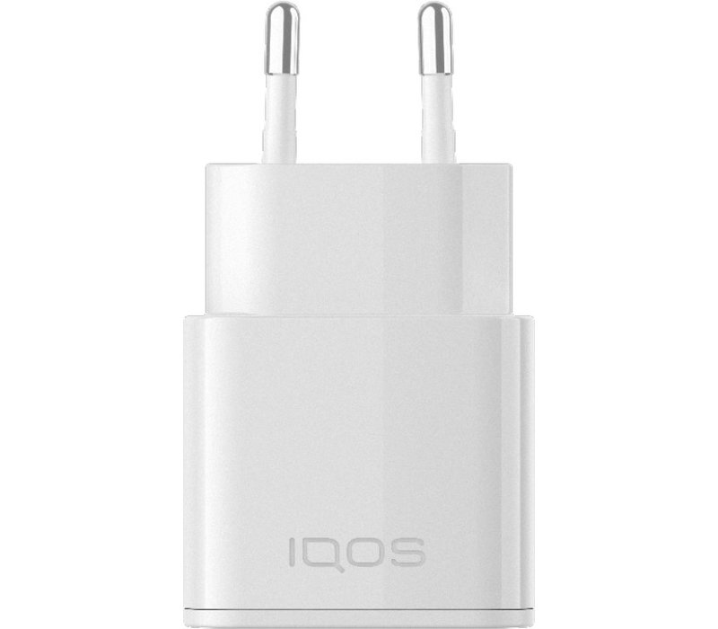 IQOS 220V adapter