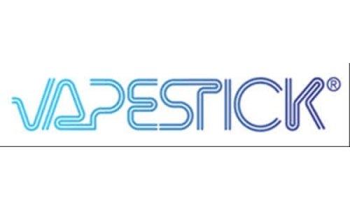 VapeStick