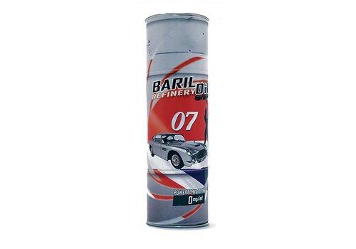 Baril Oil Refinery 07 (40ml)