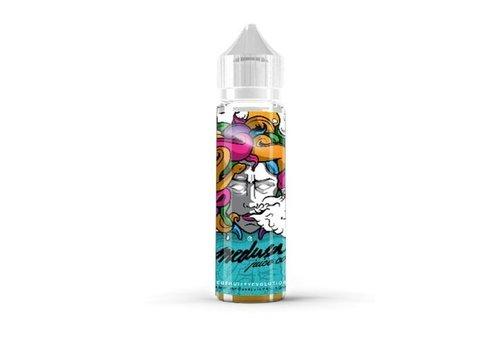 Medusa Juice Hawaiian Haze (50ml)