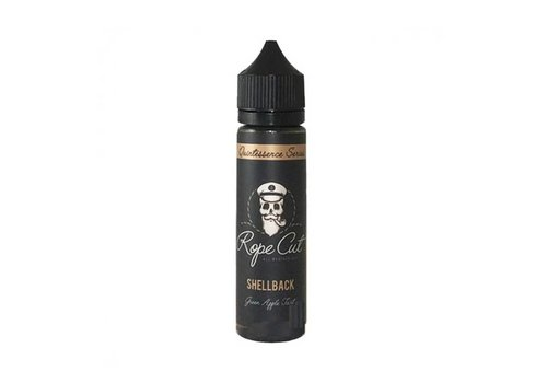 Rope Cut Shellback (50ml)