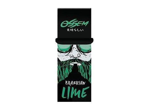 Ossem Brazilian Lime (50ml)
