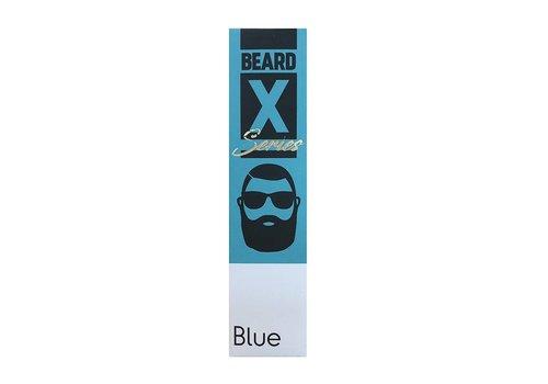 Beard Vape Blue (50ml)