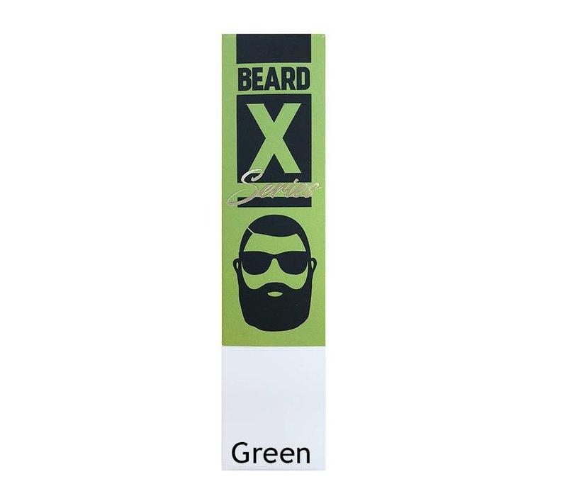 Green (50ml)